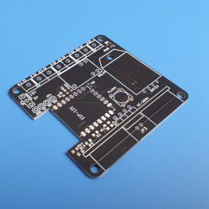 SS4H-SD PCB1 Rev. 2.0