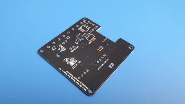 SS4H-SD-PCB2-Rev.-2.0